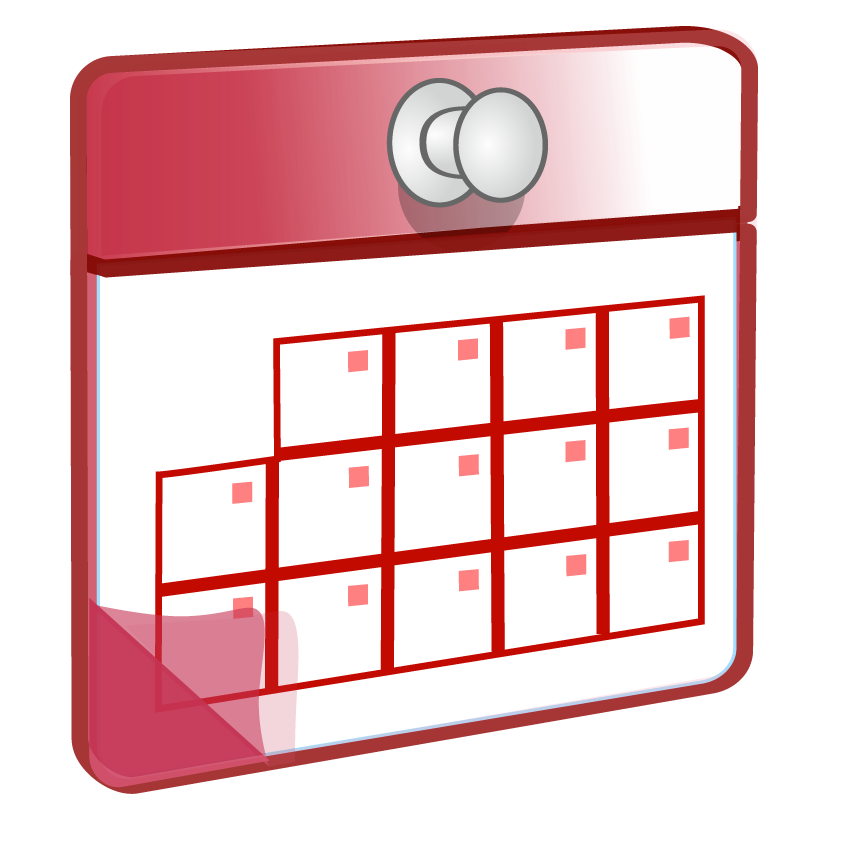 Monthly Community Meal Calendar and Food Banks