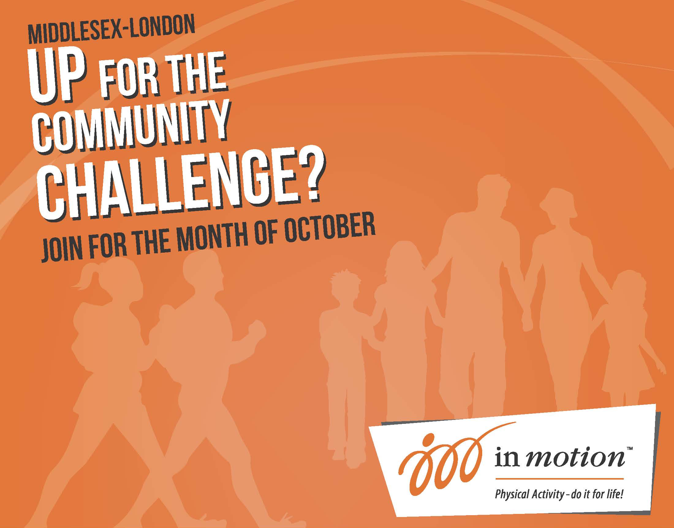 in motion challenge 2015