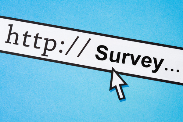 Infant Feeding Survey